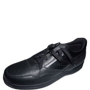 Rockport Men ProWalker Tour On Road Shoe Sport 12W